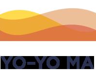Yo yo ma official website menu stopboris Choice Image
